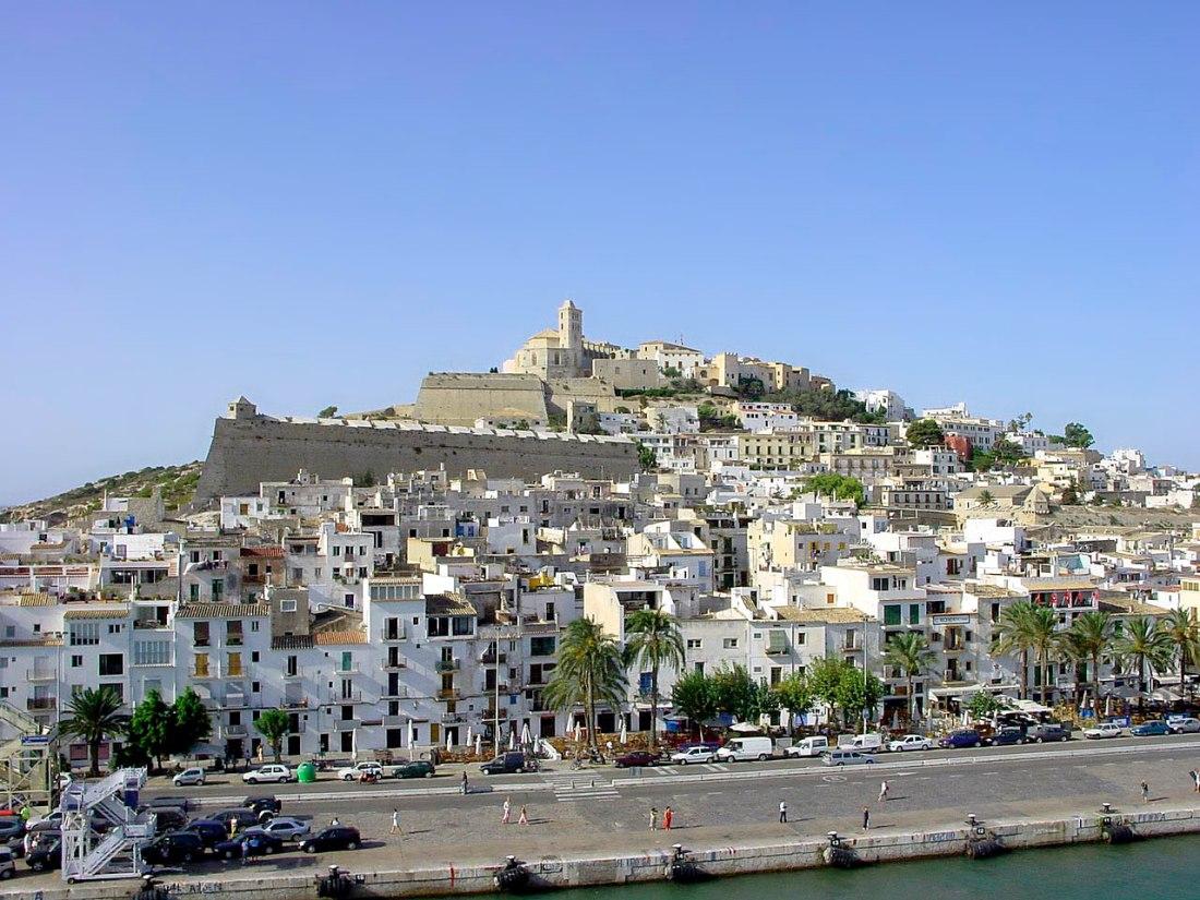 Ibiza_Forbfruit