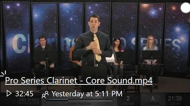 PS_clarinet