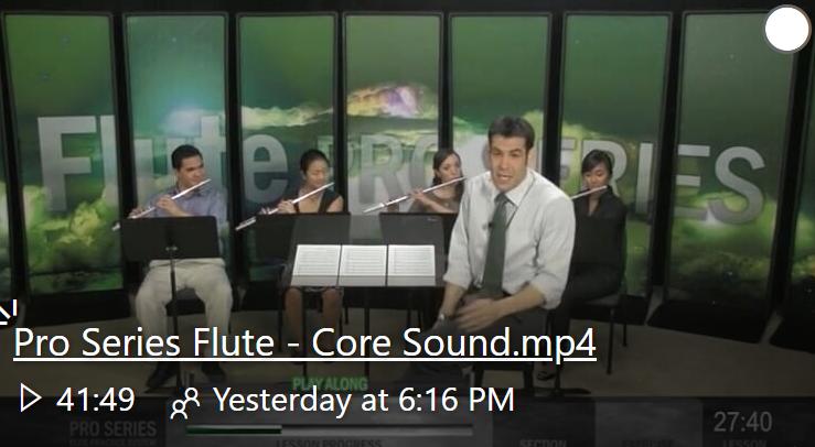 PS_flute