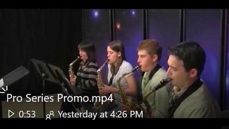 PS_promo