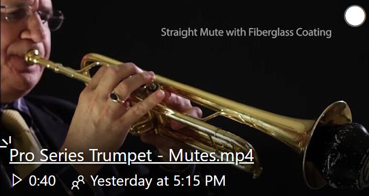 PS_trumpet